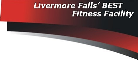Livermore Falls Best Fitness Facility